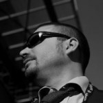 Alessio Pennasilico — Security Evangelist & Ethical Hacker, Membro del Direttivo e del Comitato Tecnico Scientifico di CLUSIT, Associazione Italiana per la Sicurezza Informatica