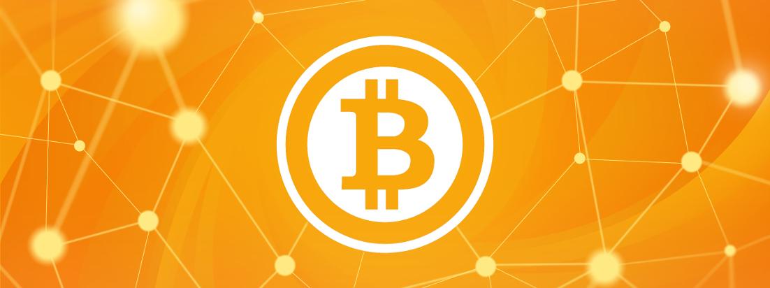 convenzione bitcoin)