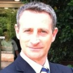 Umberto Macchi — Training & Learning presso Banca Mediolanum