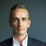 Michelangelo Frigo — Citrix Corporate Account Manager North East