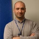 Davide Bigoni — Technical Solutions Manager, Samsung Electronics Italia SpA