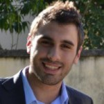 Thomas Berto — Founder and CEO of MadeUp