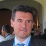 Massimo Gallotta — Presidente Wintech