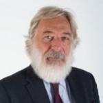 Enrico Merigliano — R&D Wintech
