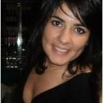"""Francesca Saraceni — Responsabile operativo dell'area """"Innovazione Digitale"""" – Centro di competenza della Fondazione Politecnico di Milano"""