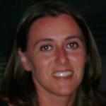 Olga Sesia — Responsabile Competence Center Sales Division presso Seat Pagine Gialle Italia