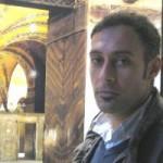 Daryoush Goljahani — Regional Channel Manager Google Enterprise
