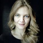 Alessandra Giraldo — Tra i 100 prescelti a livello nazionale per il progetto Digital Champion