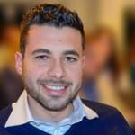 Gabriele Montelisciani — Researcher / Project Manager / Entrepreneur