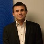 Paolo Vezzosi — Program & Solutions Supervisor Samsung Electronics Italia SpA