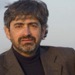 Giorgio Covre — Amministratore Delegato Sinesy S.r.l.